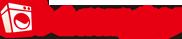 沖縄那覇小禄、うるまのコインランドリー・ランドリー・布団丸洗い・洗濯代行・ダニ対策・ノミ対策・旅行先での新ライフスタイル提案するアイランドリー