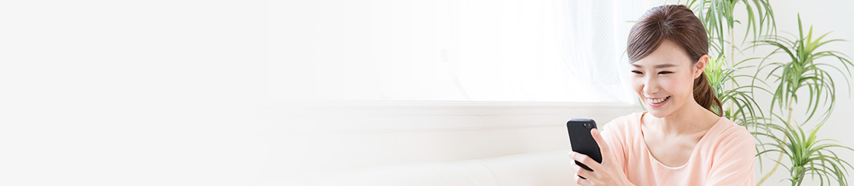 沖縄のコインランドリー・ランドリー・布団丸洗い・洗濯代行・ダニ対策・ノミ対策・旅行先でのトピックス - アイ・ランドリー
